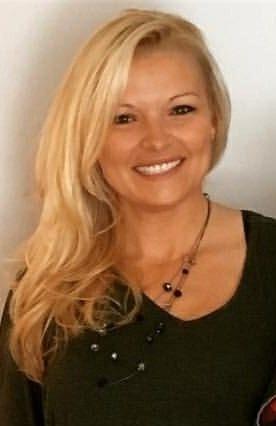 Lori Cater